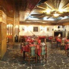 Отель Smolyan Болгария, Смолян - отзывы, цены и фото номеров - забронировать отель Smolyan онлайн питание