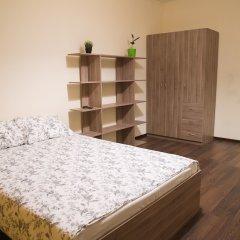 Апартаменты Apartment 347 on Mitinskaya 28 bldg 3 фото 19