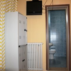 Отель Colombo Италия, Маргера - отзывы, цены и фото номеров - забронировать отель Colombo онлайн удобства в номере