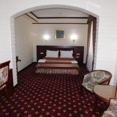 Отель Rakat Plaza Узбекистан, Ташкент - отзывы, цены и фото номеров - забронировать отель Rakat Plaza онлайн интерьер отеля фото 3