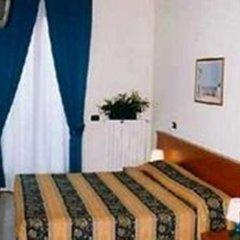 Отель Greco Италия, Милан - 1 отзыв об отеле, цены и фото номеров - забронировать отель Greco онлайн комната для гостей