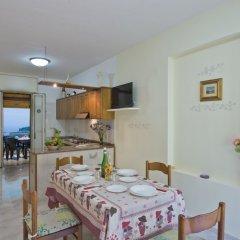 Отель Colle Sant'Angelo Аджерола в номере фото 2