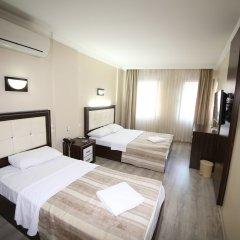 Konak EuroBest Otel Турция, Измир - отзывы, цены и фото номеров - забронировать отель Konak EuroBest Otel онлайн комната для гостей