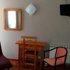 Hotel Orla фото 5