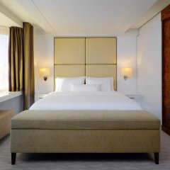 Отель The Westin Grand, Berlin Германия, Берлин - 3 отзыва об отеле, цены и фото номеров - забронировать отель The Westin Grand, Berlin онлайн комната для гостей фото 2