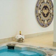 Отель Theoxenia Residence Греция, Кифисия - отзывы, цены и фото номеров - забронировать отель Theoxenia Residence онлайн фото 2