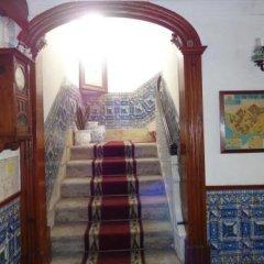 Отель Residencial Portuguesa фото 10