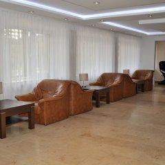 Отель Halny Pensjonat Закопане помещение для мероприятий