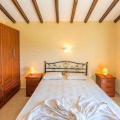 Villa Makri Турция, Олудениз - отзывы, цены и фото номеров - забронировать отель Villa Makri онлайн комната для гостей фото 2