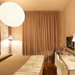 Отель Art Hotel Boston Италия, Турин - отзывы, цены и фото номеров - забронировать отель Art Hotel Boston онлайн в номере