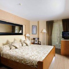 Elegance Hotels International Турция, Мармарис - отзывы, цены и фото номеров - забронировать отель Elegance Hotels International онлайн комната для гостей фото 4