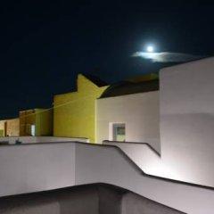 Отель Onar Rooms & Studios Греция, Остров Санторини - отзывы, цены и фото номеров - забронировать отель Onar Rooms & Studios онлайн парковка