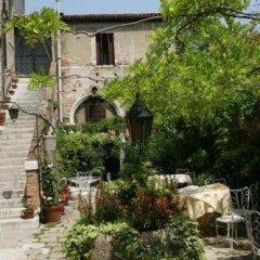 Hotel Al Sole фото 9