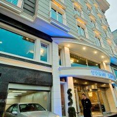 Tuğcu Hotel Select Турция, Бурса - отзывы, цены и фото номеров - забронировать отель Tuğcu Hotel Select онлайн городской автобус