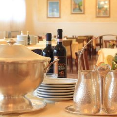 Park Hotel Кьянчиано Терме помещение для мероприятий фото 2