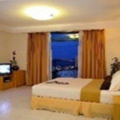 Отель Mookai Suites Мальдивы, Северный атолл Мале - отзывы, цены и фото номеров - забронировать отель Mookai Suites онлайн