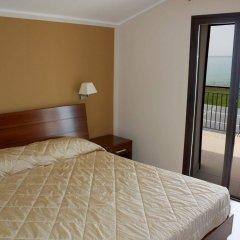 Отель Case Vacanze Bellavista Порт-Эмпедокле комната для гостей фото 2