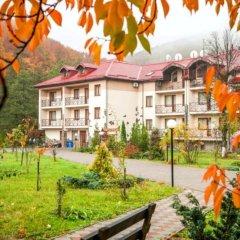 Гостиница Bogolvar Eco Resort & Spa фото 13