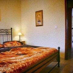 Отель Katerina Apartments Греция, Пефкохори - отзывы, цены и фото номеров - забронировать отель Katerina Apartments онлайн комната для гостей фото 5