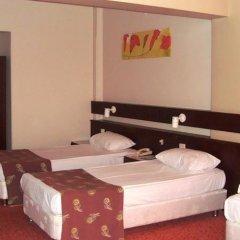 Eken Турция, Эрдек - отзывы, цены и фото номеров - забронировать отель Eken онлайн фото 28
