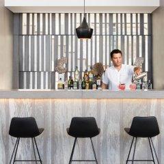 Отель LUX* Bodrum Resort & Residences гостиничный бар