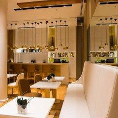 Portugal Boutique Hotel спа фото 3