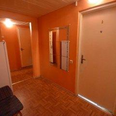 Mahtra Hostel интерьер отеля