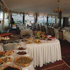 Hotel Nena фото 2