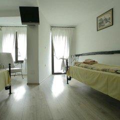 Отель Guesthouse Koliovata Kashta Боженци в номере