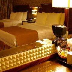 Отель The Deluxe Hotel Vancouver Канада, Ванкувер - отзывы, цены и фото номеров - забронировать отель The Deluxe Hotel Vancouver онлайн в номере