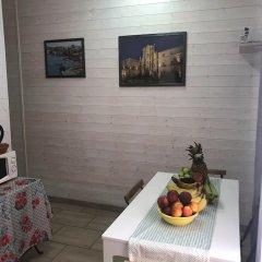Отель Rooms Chanel Сиракуза комната для гостей фото 4