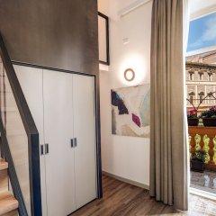 Отель Al Manthia Hotel Италия, Рим - 2 отзыва об отеле, цены и фото номеров - забронировать отель Al Manthia Hotel онлайн фото 2