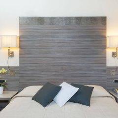 Отель Morrisson Hotel Италия, Рим - отзывы, цены и фото номеров - забронировать отель Morrisson Hotel онлайн комната для гостей фото 4