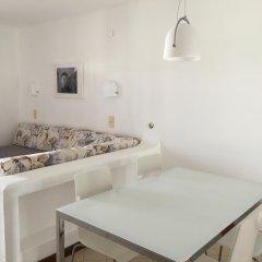 Отель Belmonte Apartments Португалия, Албуфейра - отзывы, цены и фото номеров - забронировать отель Belmonte Apartments онлайн комната для гостей фото 5
