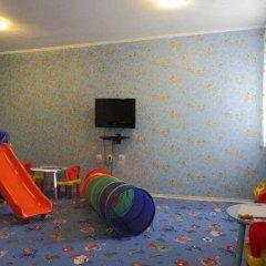 Отель Forest Nook Aparthotel Болгария, Пампорово - отзывы, цены и фото номеров - забронировать отель Forest Nook Aparthotel онлайн детские мероприятия