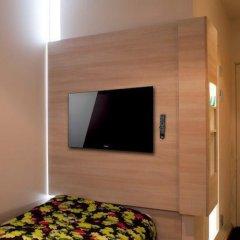 Отель Smarthotel Oslo Норвегия, Осло - 1 отзыв об отеле, цены и фото номеров - забронировать отель Smarthotel Oslo онлайн детские мероприятия