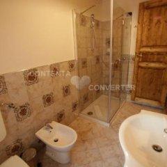 Отель La Fornasetta Италия, Милан - отзывы, цены и фото номеров - забронировать отель La Fornasetta онлайн ванная
