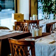 Отель Executive Италия, Милан - 1 отзыв об отеле, цены и фото номеров - забронировать отель Executive онлайн питание фото 2