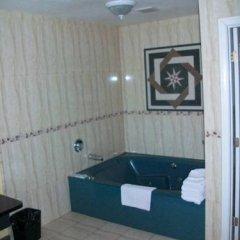 Отель Destiny Inn спа фото 2