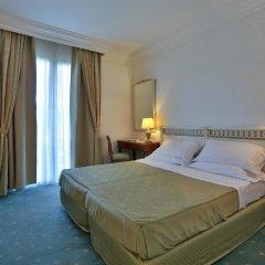 Hotel Fiuggi Terme Resort & Spa, Sure Hotel Collection by Best Western Фьюджи комната для гостей фото 4