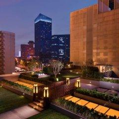 Отель Hilton Beijing фото 6