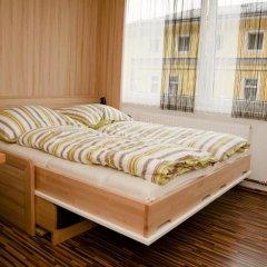 Отель Easyapartments Walker Австрия, Зальцбург - отзывы, цены и фото номеров - забронировать отель Easyapartments Walker онлайн комната для гостей фото 5