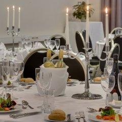 Отель Radisson Blu Sky Эстония, Таллин - 14 отзывов об отеле, цены и фото номеров - забронировать отель Radisson Blu Sky онлайн