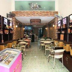 Thanh Thanh Hotel Нячанг развлечения