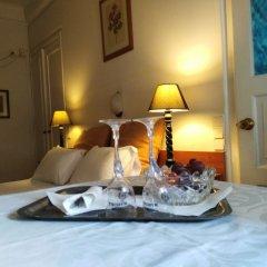 Отель A Ponte - Saldanha в номере