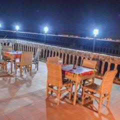 Отель Dar Nadia Bendriss Марокко, Уарзазат - отзывы, цены и фото номеров - забронировать отель Dar Nadia Bendriss онлайн бассейн фото 2