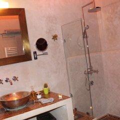 Отель Riad Kalaa 2 Марокко, Рабат - отзывы, цены и фото номеров - забронировать отель Riad Kalaa 2 онлайн в номере фото 2