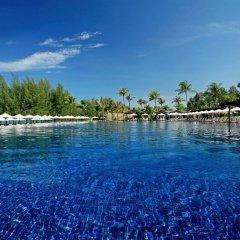 Отель Splash Beach Resort Таиланд, пляж Май Кхао - 10 отзывов об отеле, цены и фото номеров - забронировать отель Splash Beach Resort онлайн пляж