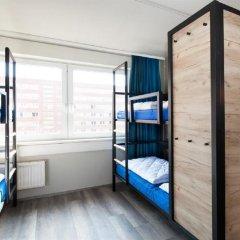 Отель a&o Berlin Mitte Германия, Берлин - 4 отзыва об отеле, цены и фото номеров - забронировать отель a&o Berlin Mitte онлайн питание