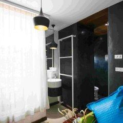 Отель The Color Kata Таиланд, пляж Ката - 1 отзыв об отеле, цены и фото номеров - забронировать отель The Color Kata онлайн фото 8